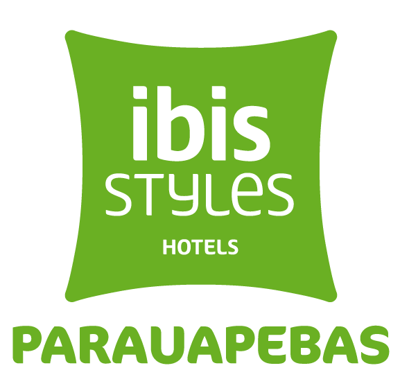 No 4302, R. Liberdade, Parauapebas - PA, 68515-000• (94) 3198-5000