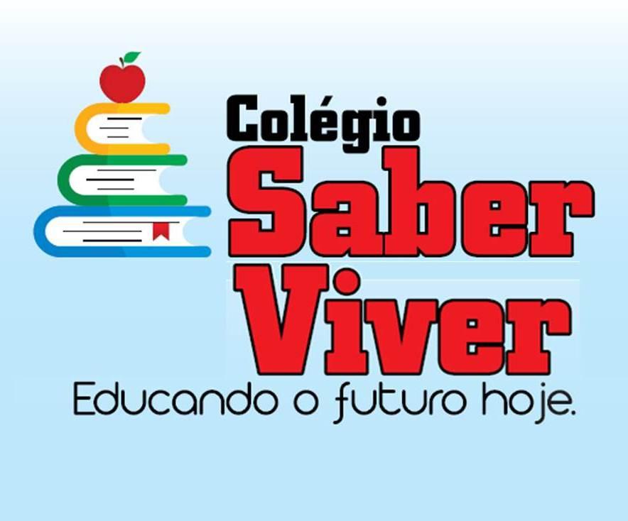 O colégio Saber Viver, desde 2012 prestando um serviço de qualidade na área de educação infantil, disponibilizando salas climatizadas com amplo espaço, monitoramento 24 horas, Quadra aberta, parquinho, brinquedoteca, lanchonete e refeitório, agora oferece ao associado CDL o desconto de 20% na mensalidade de novos contratos. O Colégio está localizado na Rua Afonso Arinos, n° 121, Bairro da Paz. Fones: (94) 3346-4768 / 99120-6032 / 8145-8195