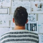 Gestão do tempo: 4 ferramentas para organizar sua rotina de trabalho.